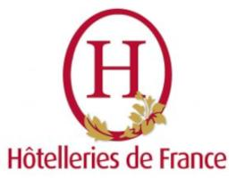 Hotelleries de France
